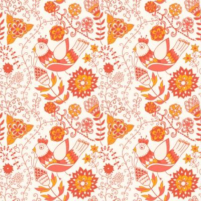BOOM Pattern 01