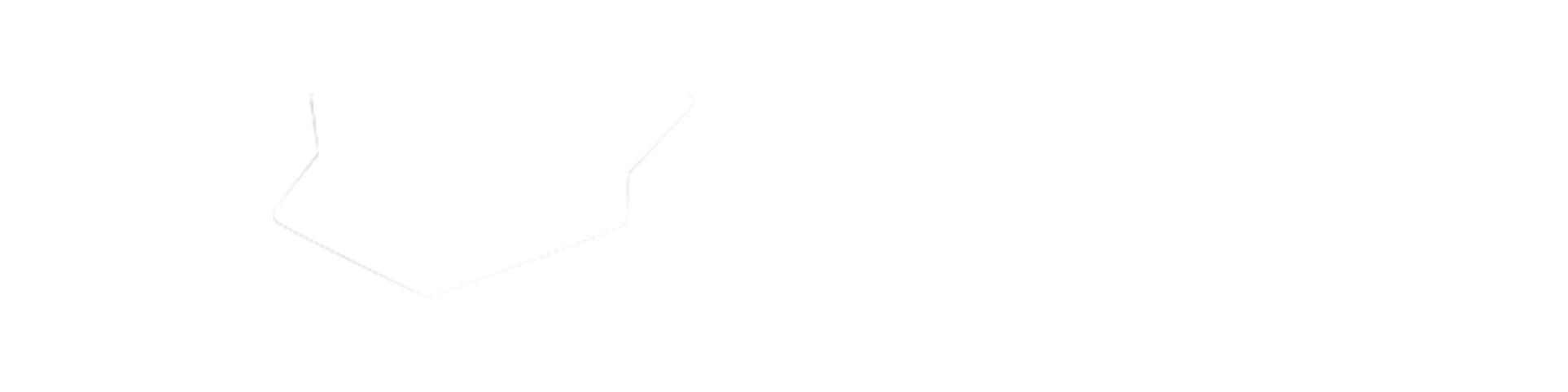 crest-steel-white