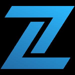 ZysCo
